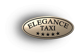 Elegance airport service