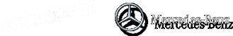 Mercedes-Benz Otopeni